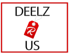 Deelz R' Us